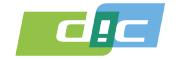 1-3dic-logo