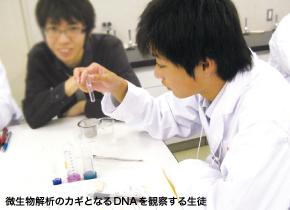 bio02miyagi