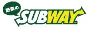 subwaybnr